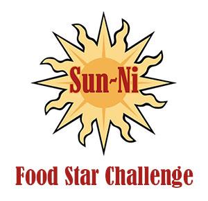 Sun-Ni-Challenge